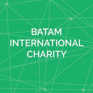 Batam International Charity