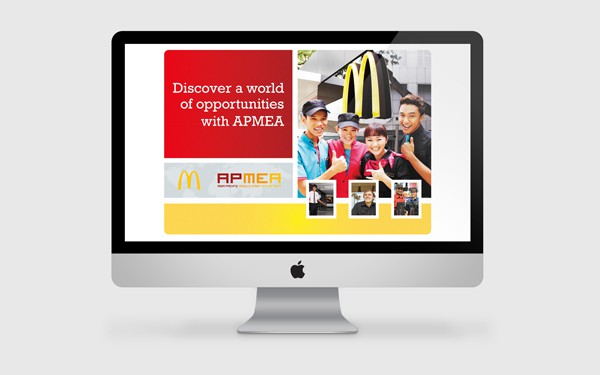 brand portfolio mcdonalds Mcdonald's slump no easy fix experts say focus on food, branding  vice  president and portfolio manager at cincinnati-based bahl & gaynor,.