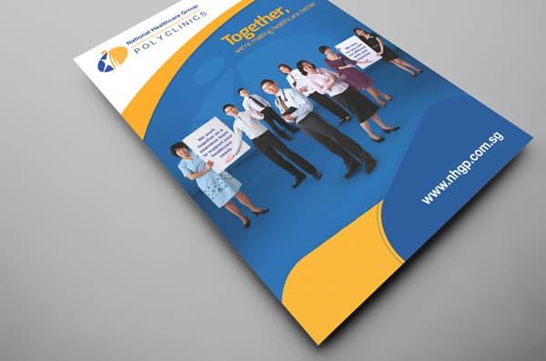NHGP Online Brochure