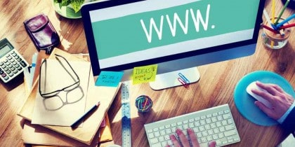 8 Questions You Must Ask Before Hiring a Web Design Agency