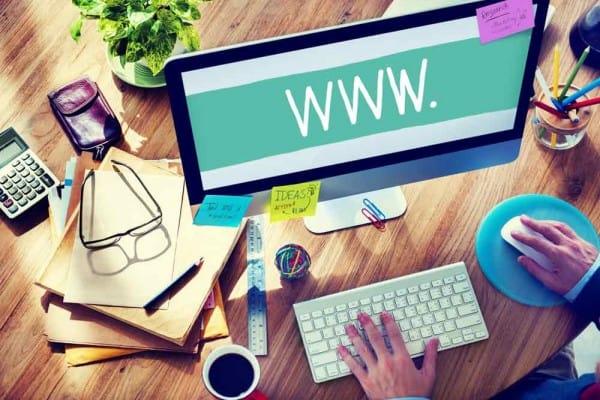 modern-web-design