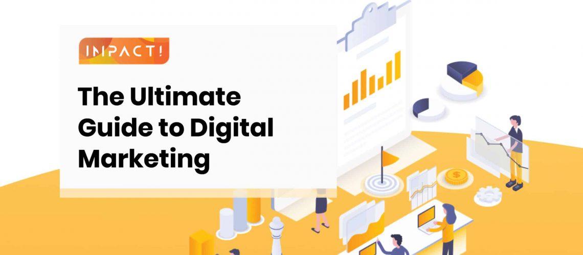 digital marketing guide header image